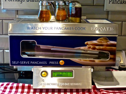 hotel-staybridge-londres-pancakes