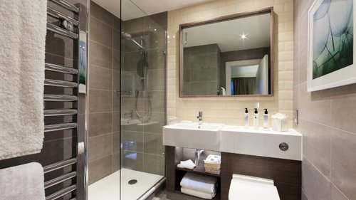 hotel-staybridge-londres-salle-de-bain