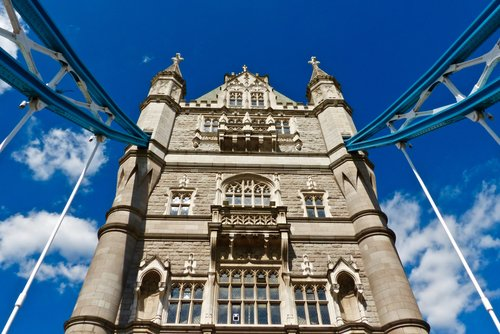 the-original-tour-tower-bridge