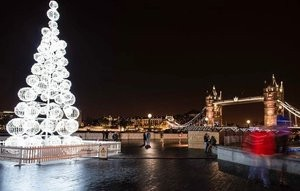 marche-noel-londres-tudor-tower-bridge