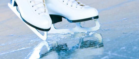 Les plus belles patinoires à Londres à noël