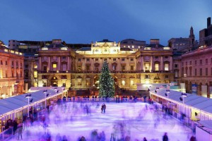 patinoire-londres-somerset-house