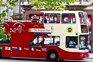 bus-the-original-tour-londres