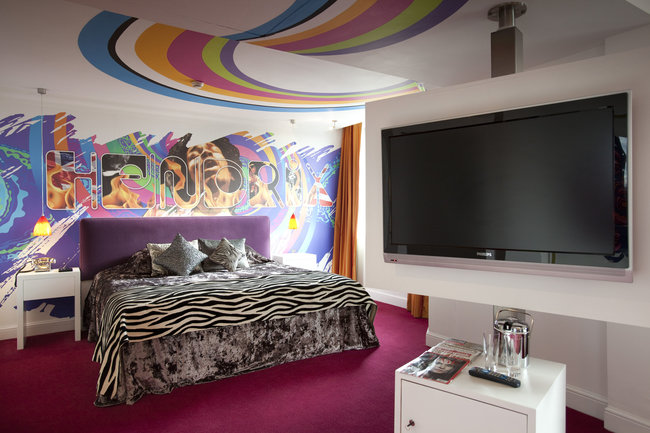 cumberland-hotel-jimi-hendrix-suite