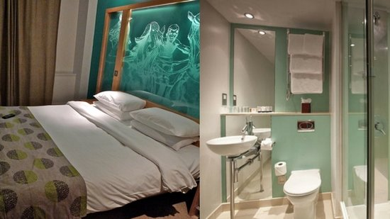 cumberland-hotel-londres-chambre