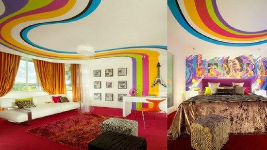 cumberland-suite-jimi-hendrix