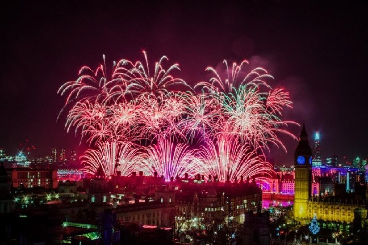 Que faire à Londres en décembre ?