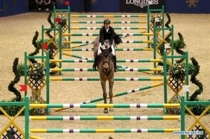 decembre-london_international-horse-show