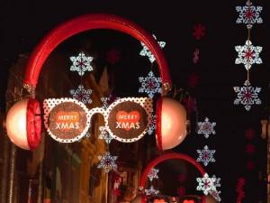 illuminations-noel-carnaby-street-londres
