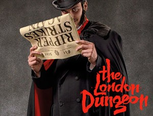 musee-london-dungeon