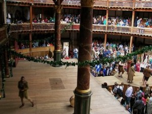 shakespeare-globe-theatre-londres