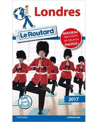 guide-du-routard-londres