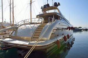 janvier-londres-boat-show
