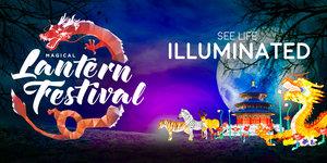 londres-festival-lanterne