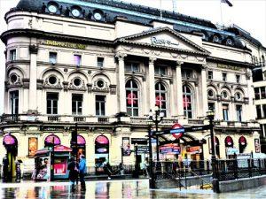 ripley-musee-londres-facade