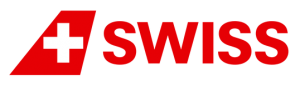 logo-swiss-airlines