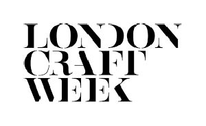London-Craft-Week