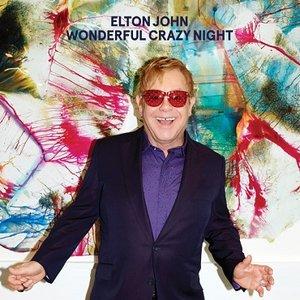 concert-elton-john