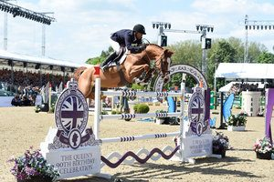 royal-windsor-horse-show