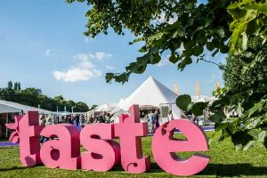 Taste-of-London-juin