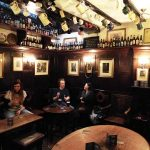 pub-ye-olde-mitre-interieur