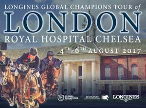 aout-Longines-Global-Champions-Tour