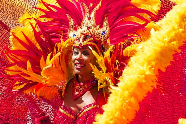 aout-carnaval-notting-hill