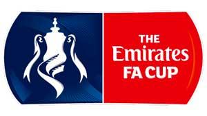 emirates-cup