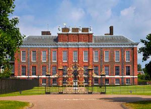 kensington-palace-londres