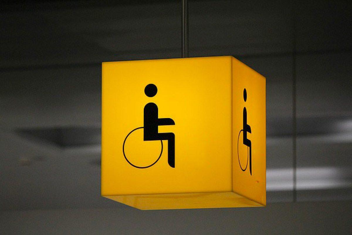 Musées et attractions accessibles en fauteuil roulant
