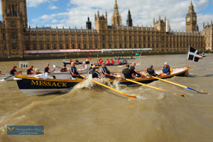 septembre-great-river-race