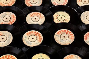 Vinyl-festival-septembre-londres