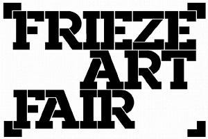 Frieze Art Fairs