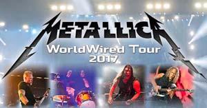 Metallica-octobre