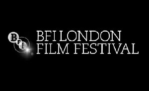BFI London festival