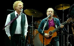 concert-Simon-and-Garfunkel