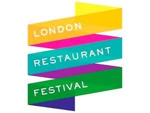 octobre-festival-restaurant