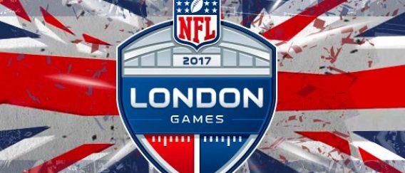 Que faire à Londres en octobre ?