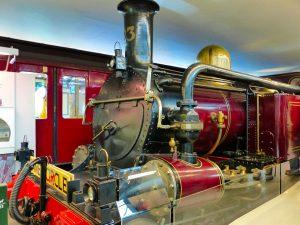 musee-transports-locomotive