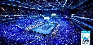 Masters-tennis-londres