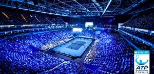 Masters-tennis-londres