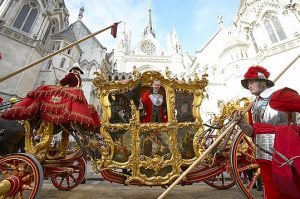 Lord-mayor-show-londres