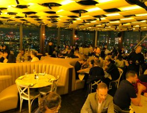 duck-waffle-restaurant