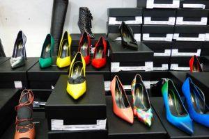 Designer-Pop-Up-Store--Yves-saint-laurent