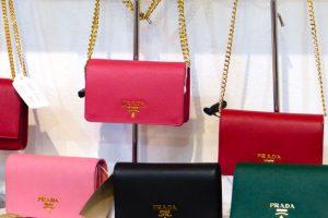 Designer-Pop-Up-Store--sacs-prada