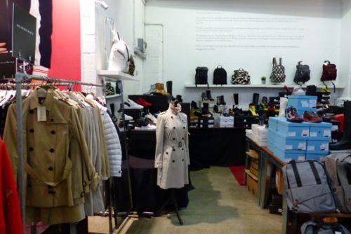 Designer-Pop-Up-Store-vue-ensemble