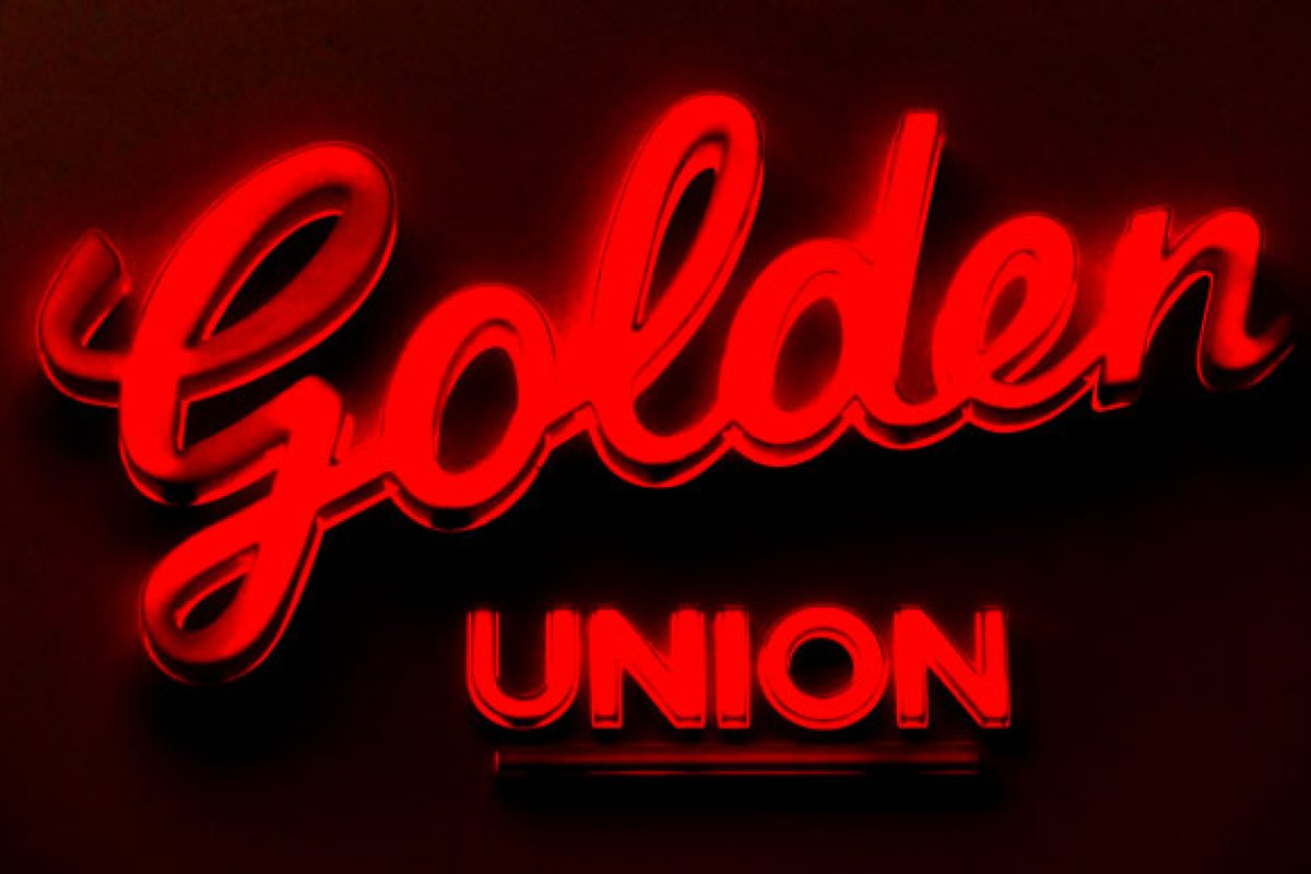 Golden Union : des Fish & Chips de qualité à Soho