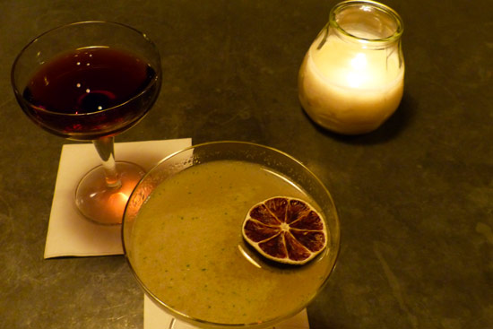 The-Mayor-of-Scaredy-Cat-Town-cocktails
