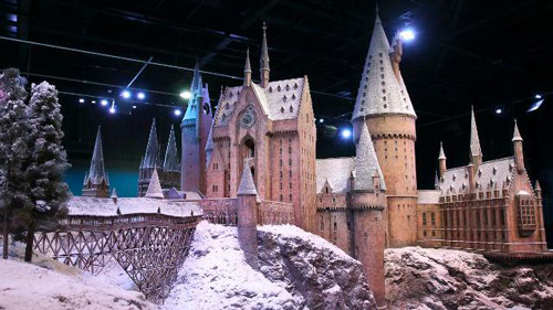 neige-studios-harry-potter