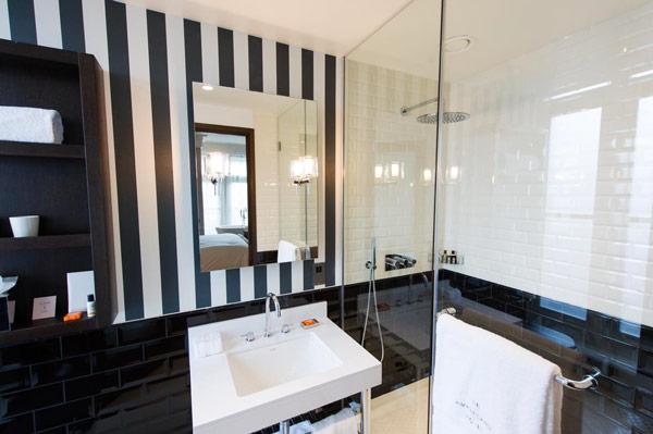 The-Ampersand-salle-de-bain